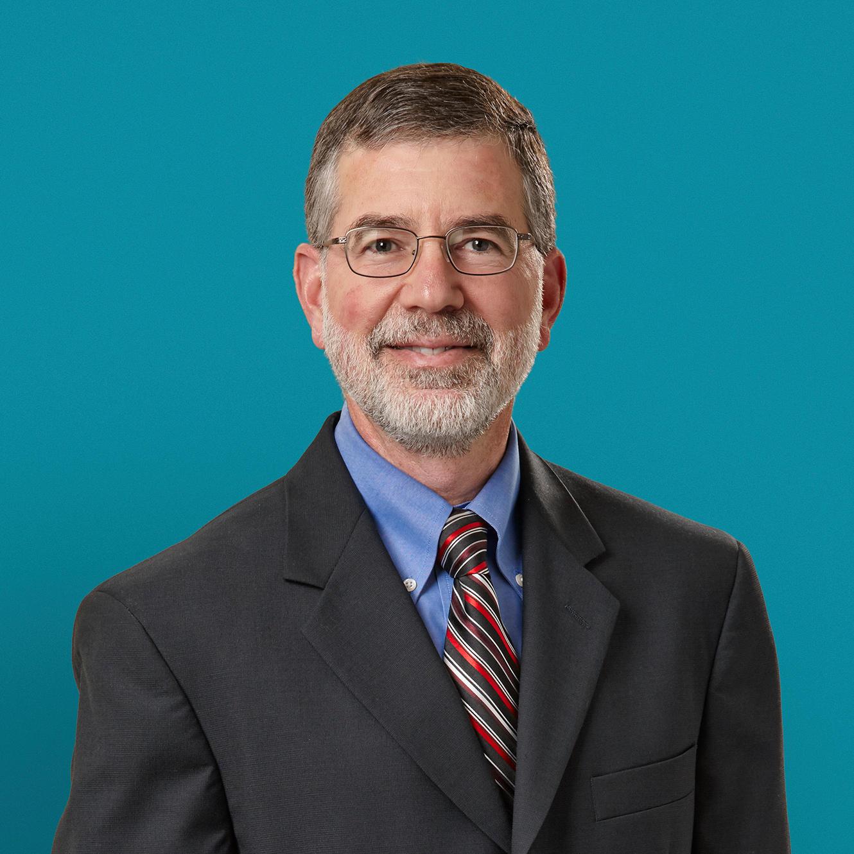 Todd L. Sobol, MD