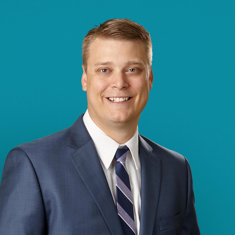 Ryan M. Grote, DO