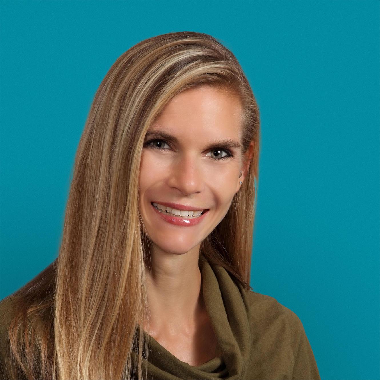 Courtney M. Stroble, MD