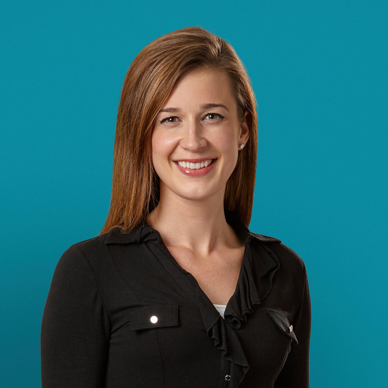 Kristie M. Farkash, APRN-CNP