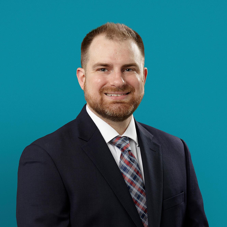 Nicholas S. Hirth, MD