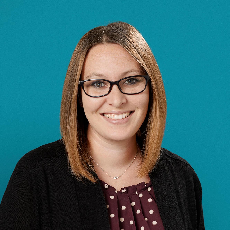 Emily E. Pyles, MS-LPCC