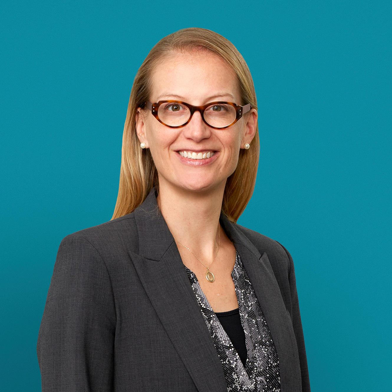 Laura S. Chambers-Kersh, MD
