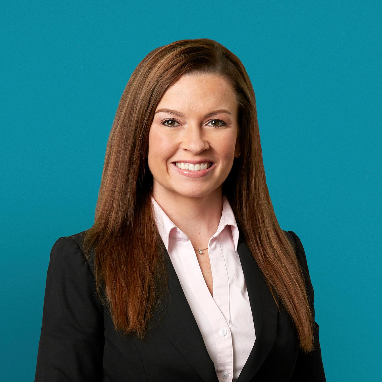 Michelle A. Matlock, PA-C