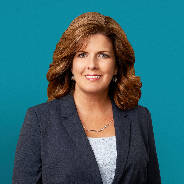 Angela R. Paugh, APRN-CNP