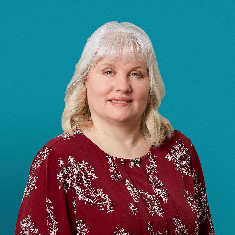 Wendy L. Wolfe, APRN-CNP