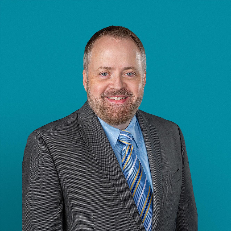 Craig A. Nicholson, MD-FACS