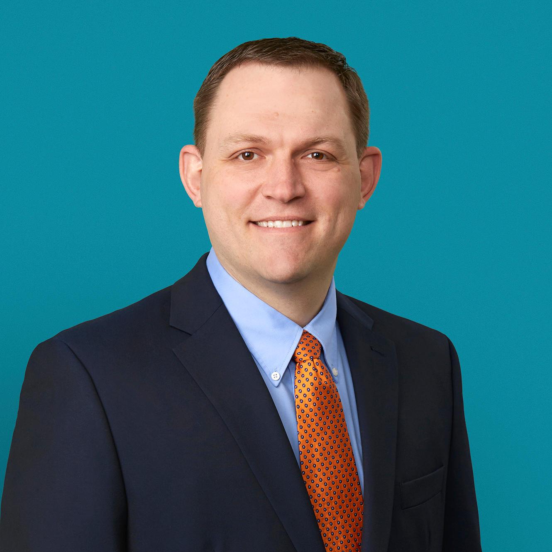 Scott R. Day, PA-C