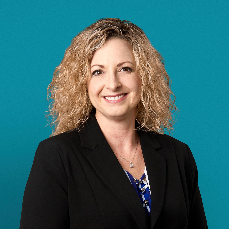 Lori J. Pearson, APRN-CNP