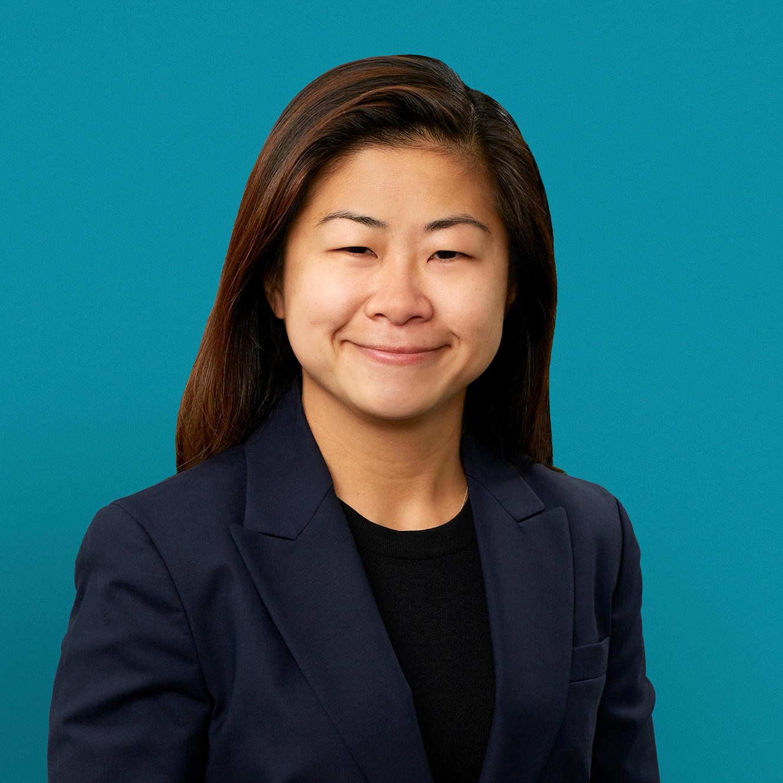 Rujin Ju, MD