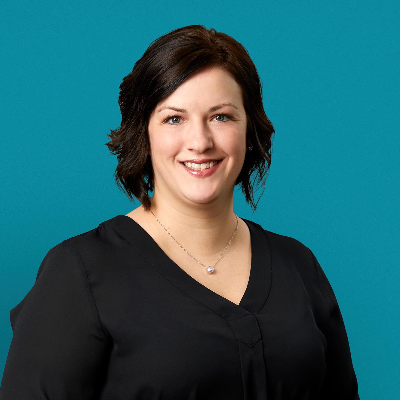 Erin R. Perilman, APRN-CNP