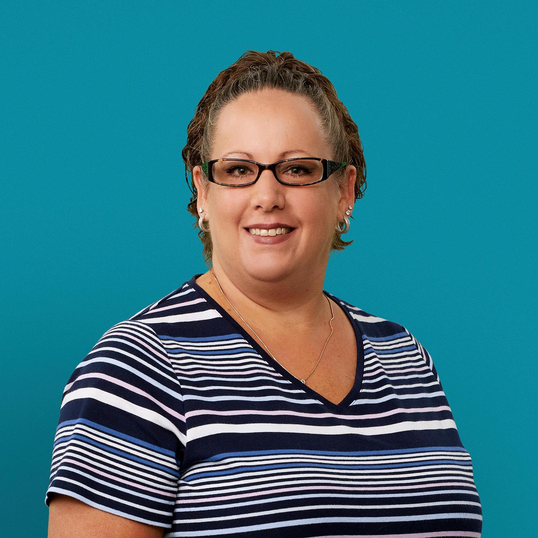 Brandie L. McGuire, APRN-CNP