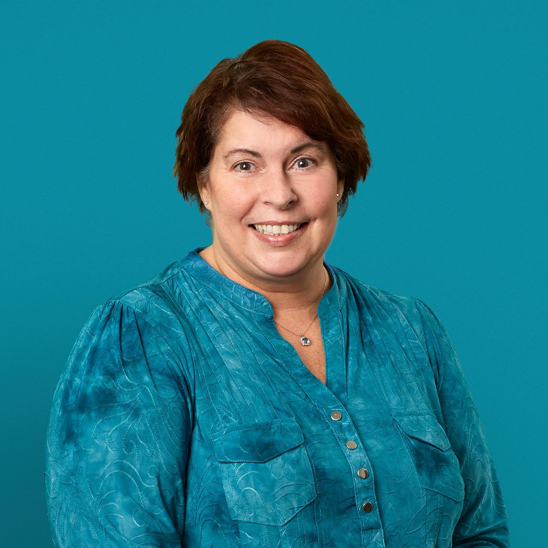 Polly Ann H. Baltes, APRN-CNP