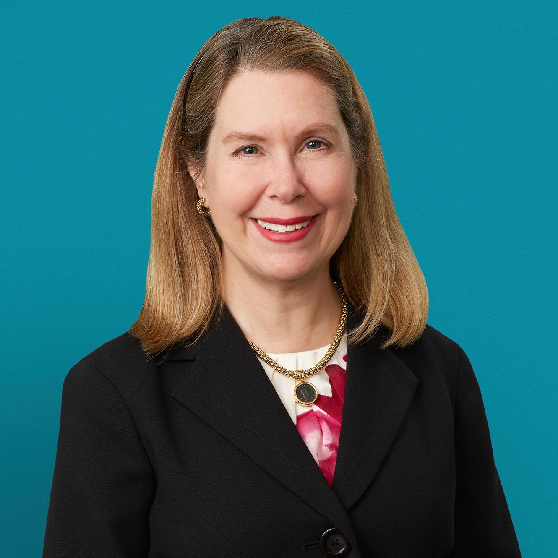Rebecca J. Paessun, MD
