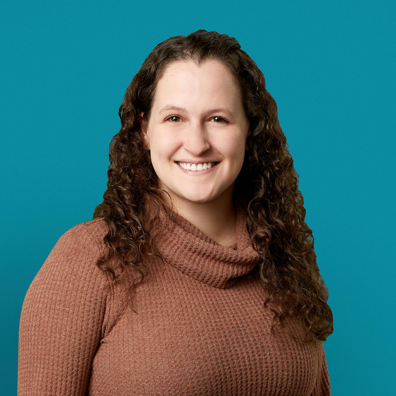 Leah M. Liddy, APRN-CNP