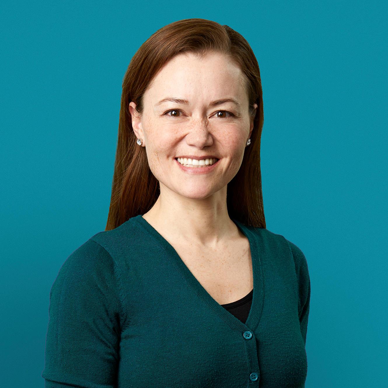 Melissa M. Butler, MD