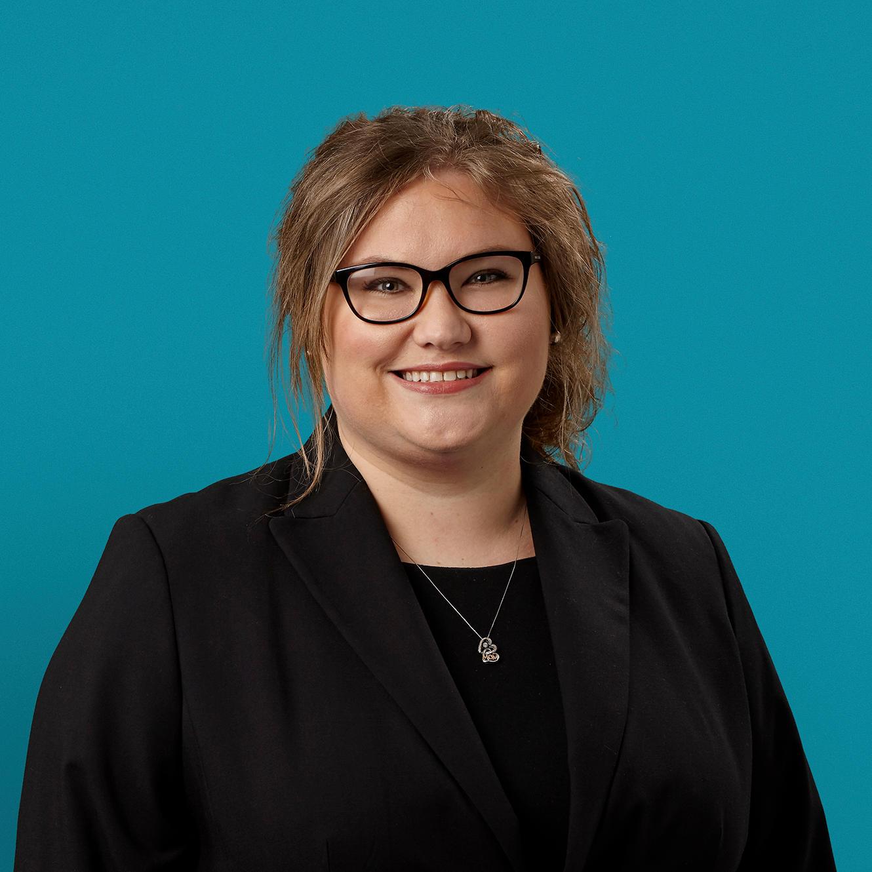 Erica Mathieu, MD