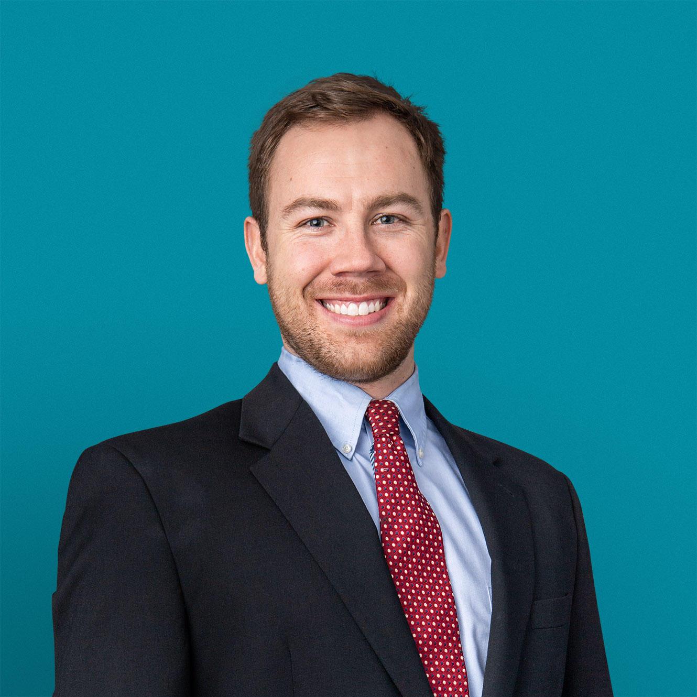 Eric M. Thuney, MD