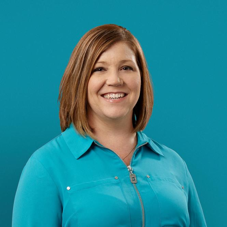 Angela M. Bartlett, APRN-CNP