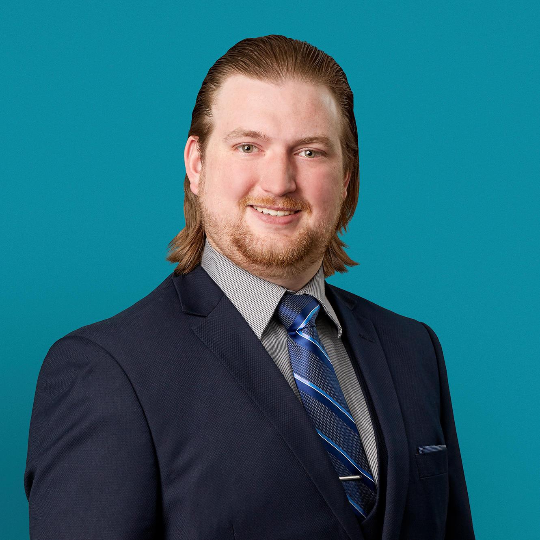Daniel E. Straiton, PA-C