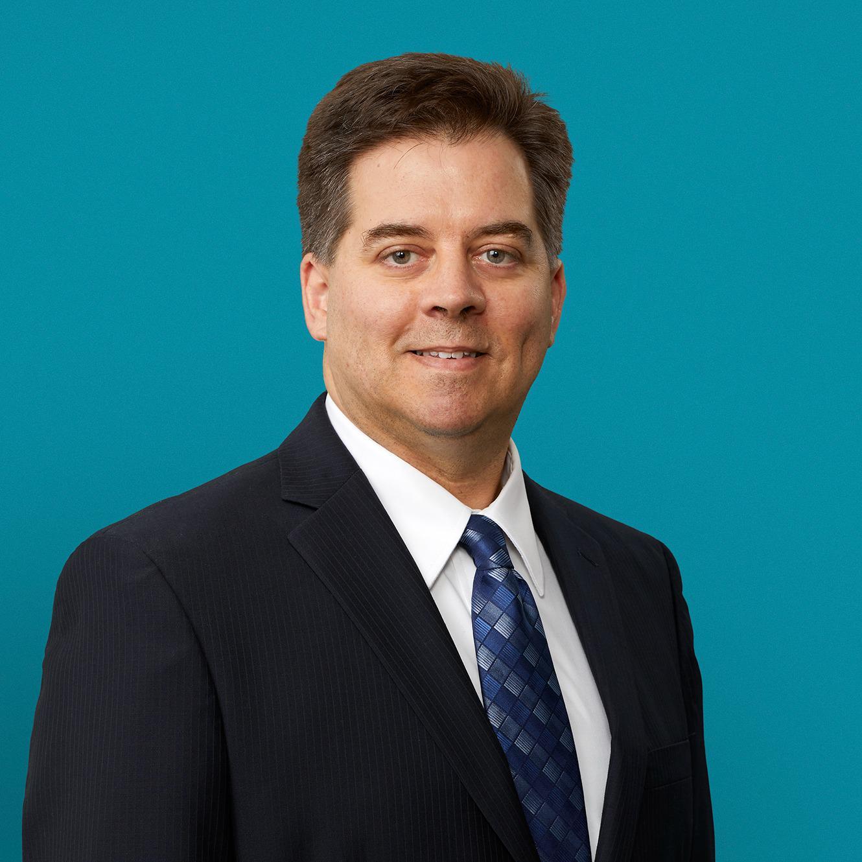 Paul F. Hanley, MD
