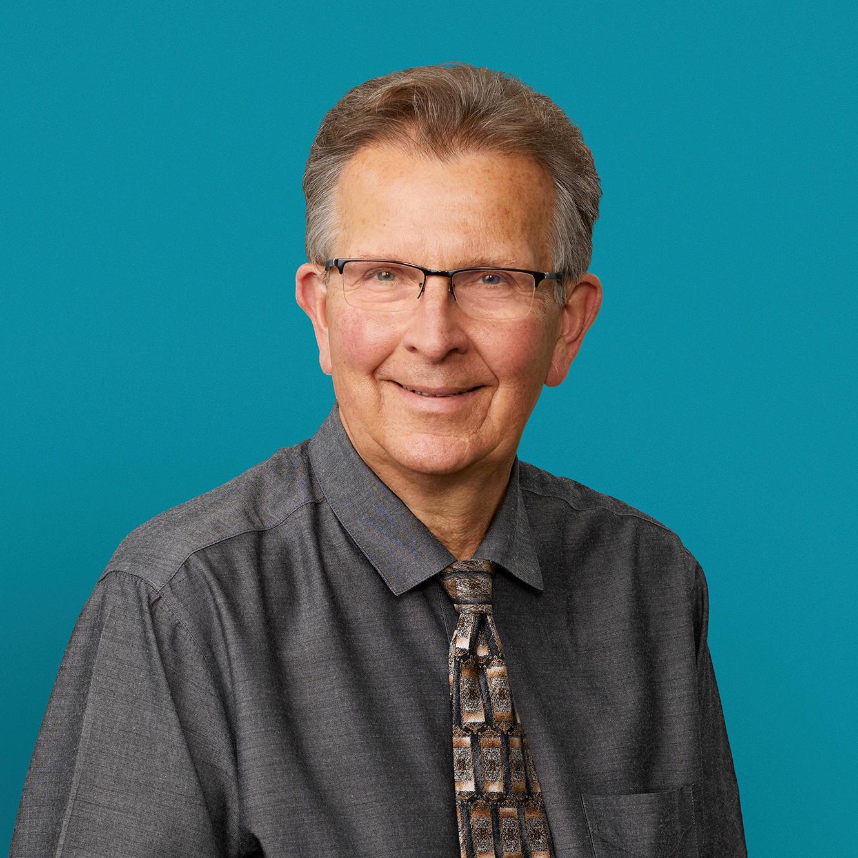 Daniel L. Whitmer, MD