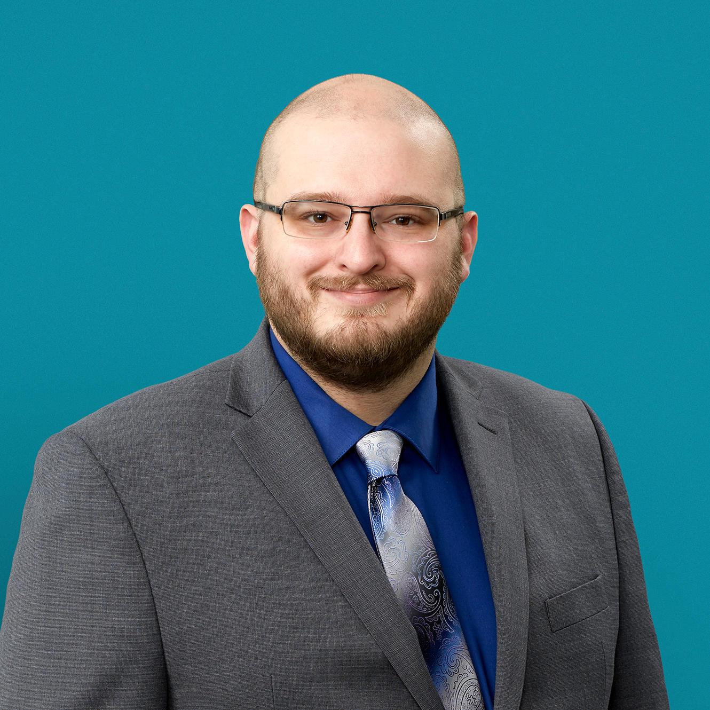 Austin J. Williams, MD