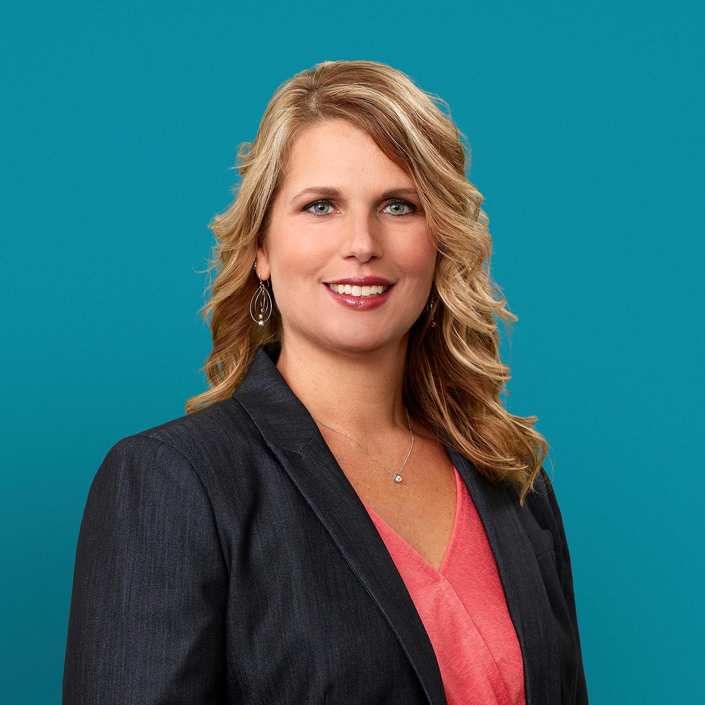 Vanessa L. Miller, APRN-FNP