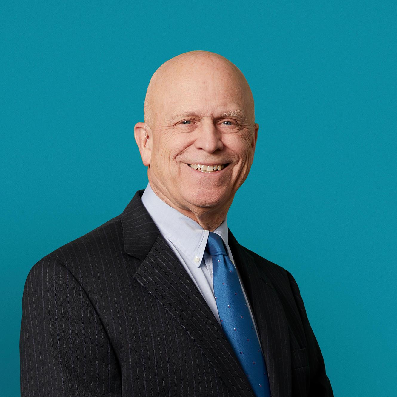 Mark S. Vosler, DO