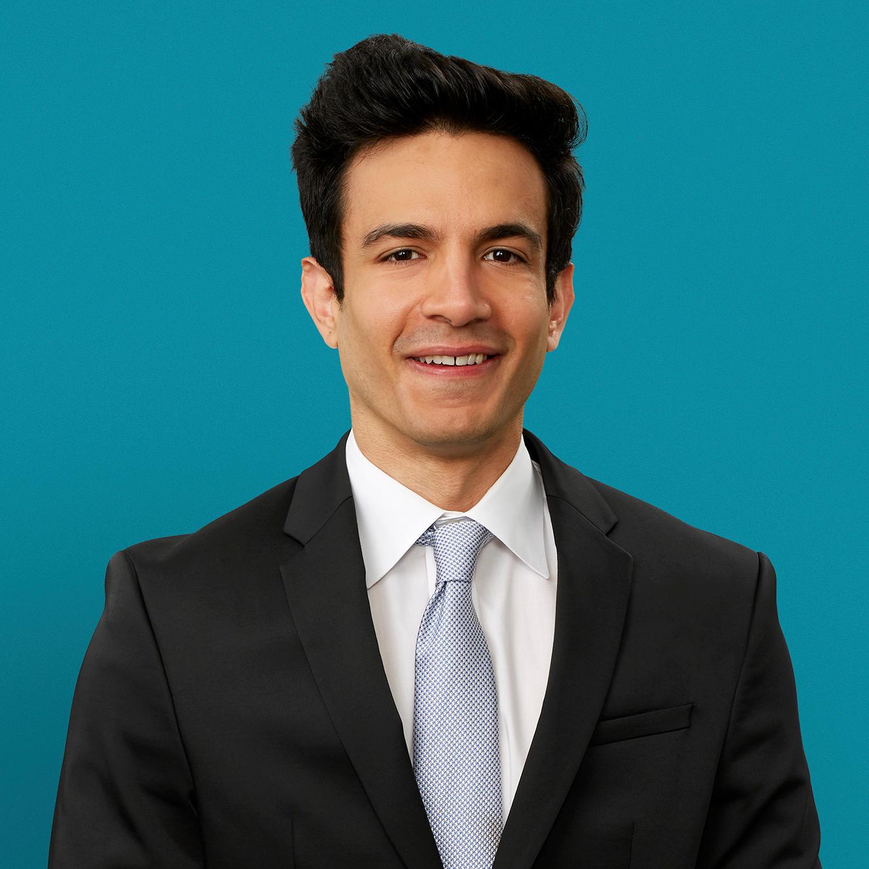 Jonathan P. Moayyad, MD