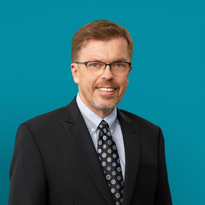 William B. Ashcraft, MD