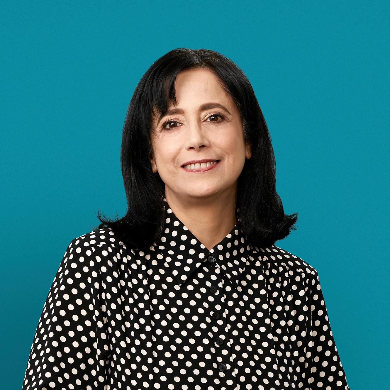 Zahra Heidari, MD