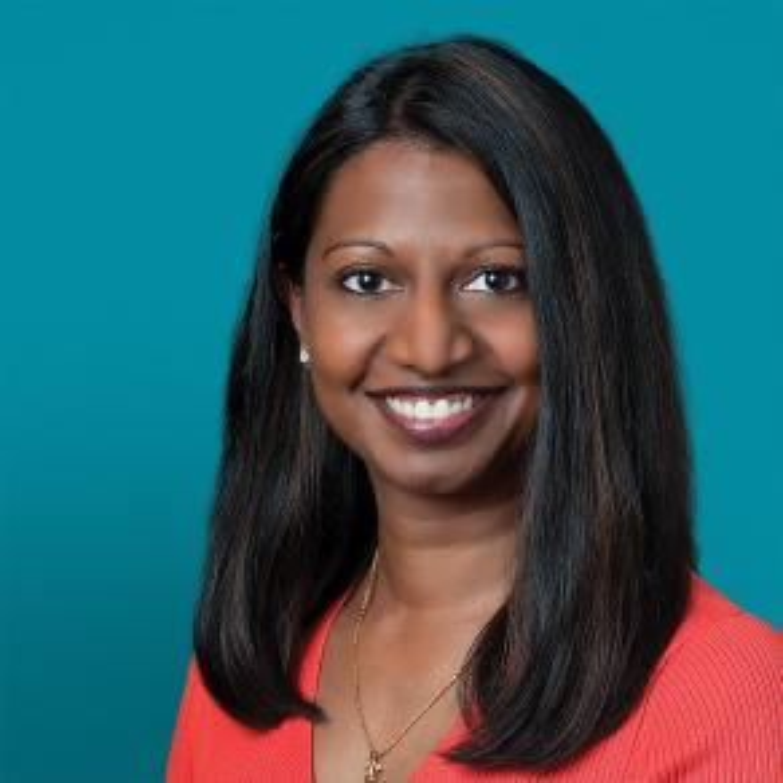 Nirmala R. Abraham, MD