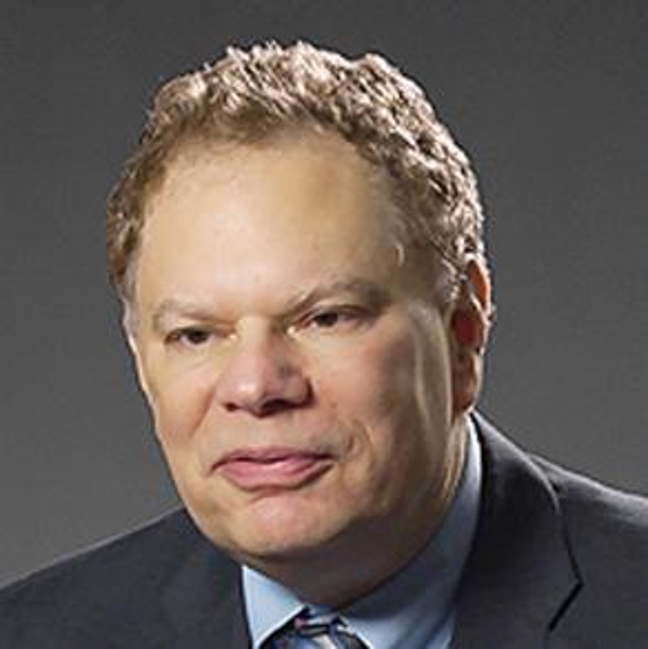 Bruce G. Hymon, MD