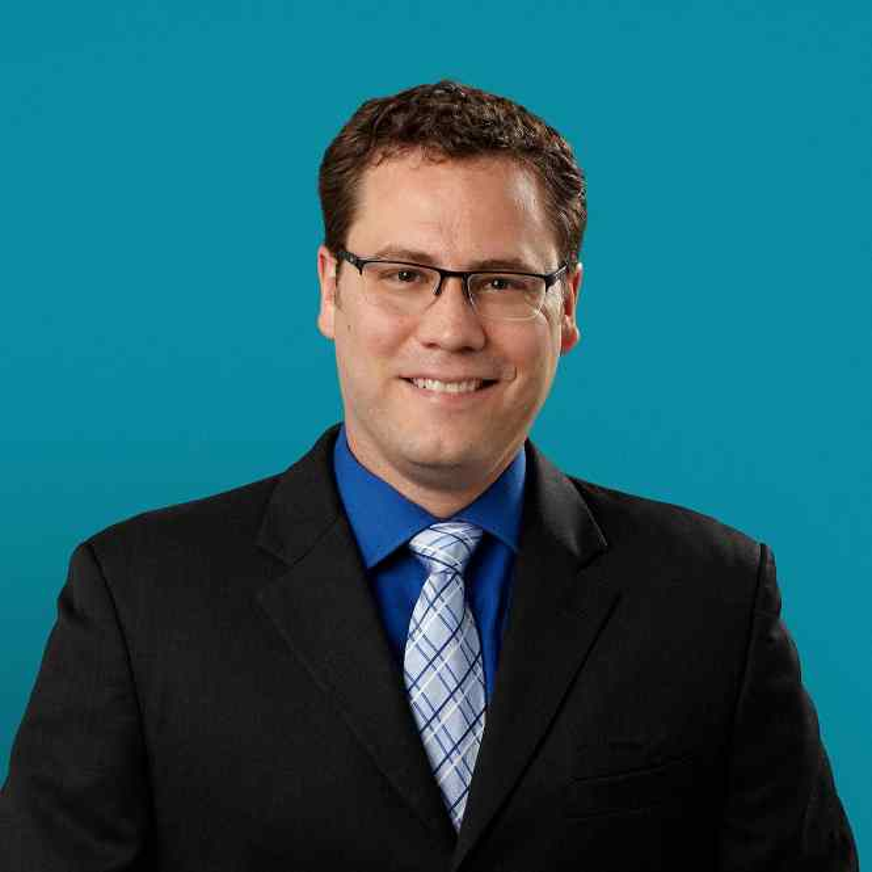 Dwight J. Slater, MD